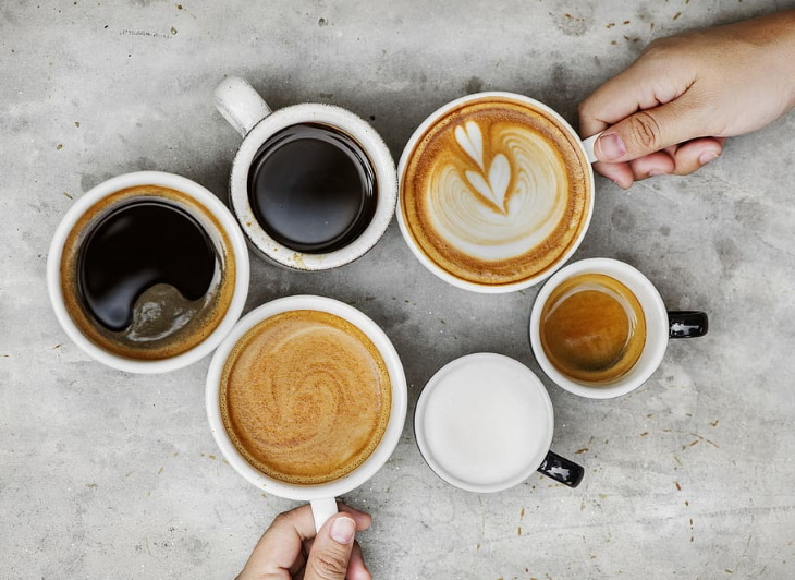 loi-ich-cua-tra-va-cafe